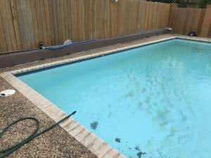 pool equipment san antonio pool inspection san antonio